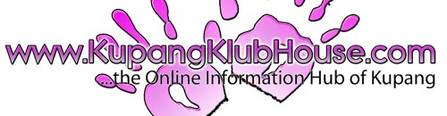 Go to the Kupang Klub House website